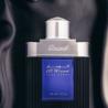 RASASI Al Wisam Evening EDP Perfume for Men - 100ML