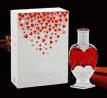 RASASI Attar Al Mohabba EDP Perfume for Women - 45ML