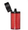 RASASI Egra Women EDP Perfume - 100ML