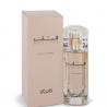 RASASI Fattan Pour Femme EDP Perfume for Women - 50 ML