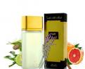 RASASI Oudh AL Misk EDP Perfume - 100ML
