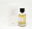 RASASI Sotoor Waaw EDP Perfume - 100 ML