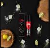 RED HUNT Body Spray - Alpha Tribe Premium (125 ML)