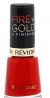 Revlon Nail Enamel Red Shine - 8 ml