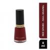 Revlon Nail Enamel Red Spark - 8 ml