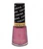Revlon Nail Enamel Rouge Chrome - 8 ml