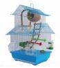 Rust Proof China portable bird cage উন্নত মানের মরিচা মুক্ত