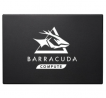 Seagate Barracuda Q1 480GB Internal SSD