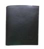 Short Leather Wallet for Men SRH-SW-006
