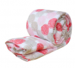Single Size Comforter CFS-1