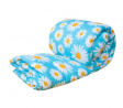 Single Size Comforter CFS-2