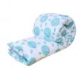 Single Size Comforter CFS-3