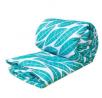 Single Size Comforter CFS-4