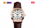Skmei Quartz Belt Watch for Women – 1083BR