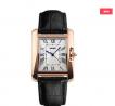 Skmei Quartz Watch for Women – 1085BL