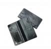 Slim Long Leather Wallet for Men SRH-LW-006