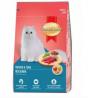 Smart heart adult cat food 3 kg(chicken & tuna)