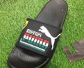 Soft Slides Sandal for Men - NS9