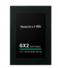TEAM GX2 2.5
