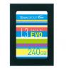 Team L3 EVO 240GB 2.5