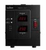 Tecnoware 3000VA Power Reg Stabilizer