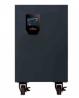 Tecnoware 9KVA Electronic Single Phase Stabilizer