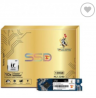 TEUTONS 120GB NVMe M.2 SSD