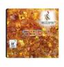 Teutons Iridium 2280 512gb M.2 SSD Price BD
