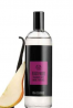 The Body Shop Black Musk Fragrance Mist - 100 ML