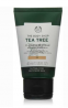 The Body Shop Flawless BB Cream 02 Tea Tree - 40ml