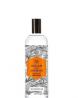 The Body Shop Indian Night Jasmine Fragrance Mist - 100 ML
