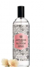 The Body Shop Japanese Cherry Blossom Fragrance Mist - 100 ML