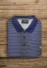 Trendz Half Sleeve Polo T-shirt for Men KR-861 20187