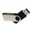 Twinmos 16GB USB 2.0 MOBILE DISK X2 Premium Pen Drive
