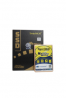 TwinMOS H2 Ultra 512GB SATA III SSD Price BD