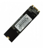 TwinMOS TW300 512GB M.2 SSD Price BD