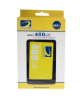 TwinMOS WT200 480GB SATA III SSD Price BD