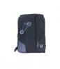 Urban Le City Backpack - BP00133