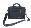 Urban Le Crown-Plus Office Bag - OB00128
