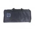 Urban Le Elephant Travel Bag - TB00137