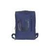 Urban Le Fountain School Bag - SB00131