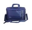 Urban Le Icy Seven Office Bag - OB700120