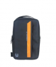 Urban Le Moto Sling Bag - GB00139