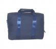 Urban Le River Office Bag - OB00132