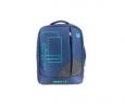 Urban Le Shine Plus School Bag - HB00124