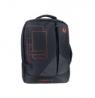 Urban Le Shine School Bag - HB00123