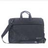 Urban Le Super Cool Laptop Bag - LB00113