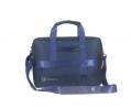 Urban Le Topaz Office Bag – OB00126