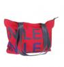 Urban Le Tulip Ladies Bag - WB00135