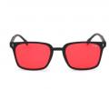 UV Protected High Quality Sunglass - 1835